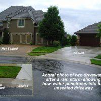 Concrete Sealing Coatesville, PA | Kleencrete Overlay Solutions