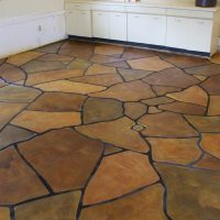 Decorative Concrete Honey Brook, PA | Kleencrete Overlay Solutions
