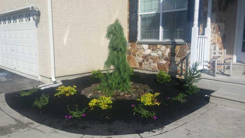 Kleenscaping | Phoenixville Pennsylvania